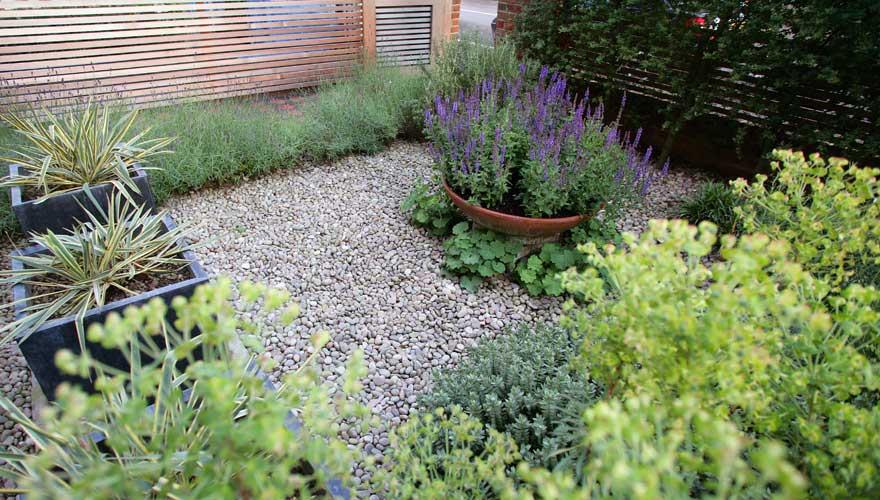 Perfect Small Garden Design 880 x 500 · 97 kB · jpeg